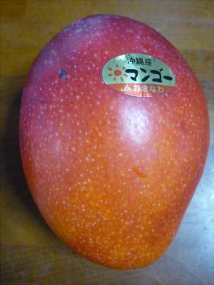 mango_300
